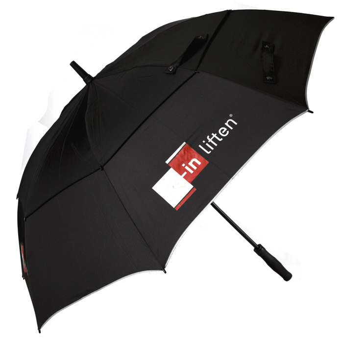 sport-golf-en-storm-paraplu-met-windvang-en-automaat-open