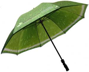 maatwerk paraplu's