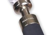 gravure-op-handvat-ring