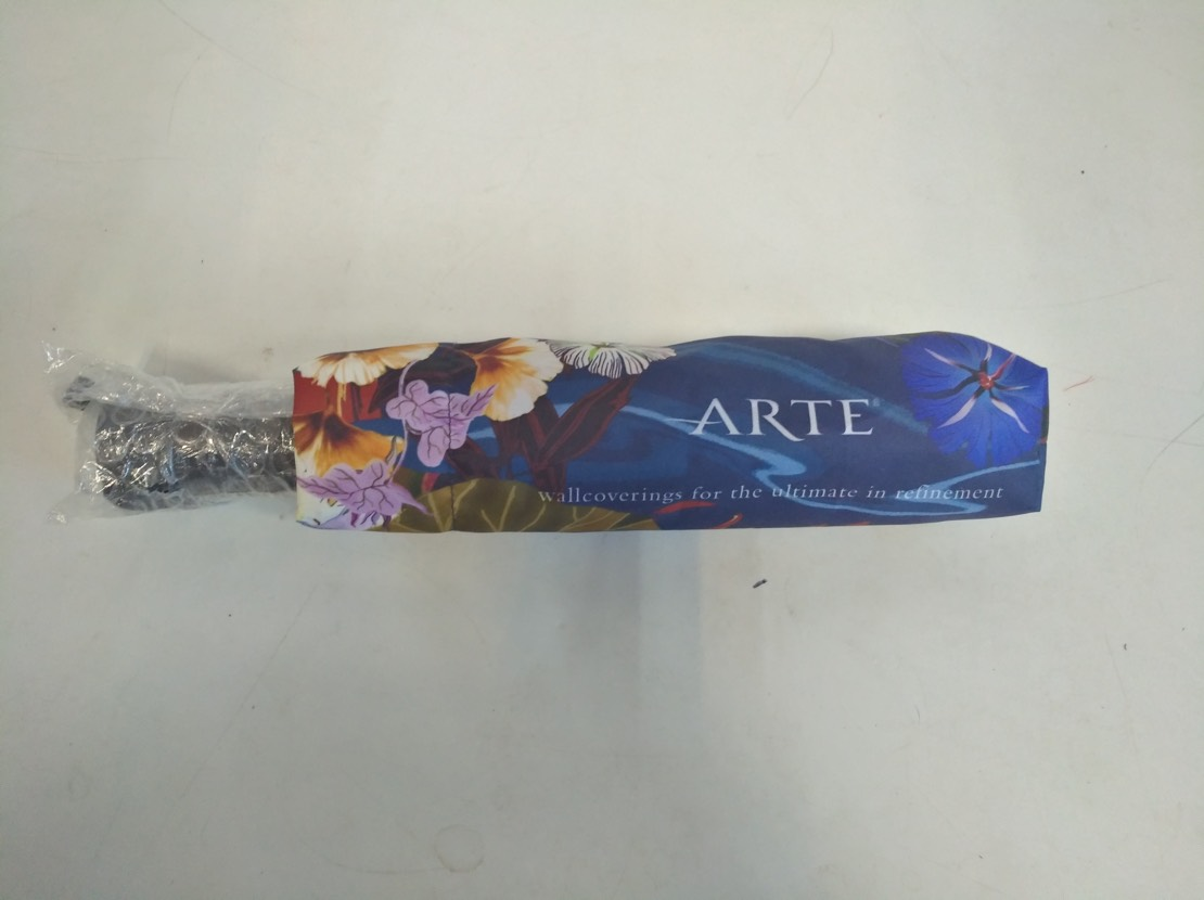 Opberghoes Arte
