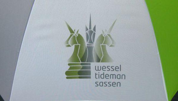 paraplu bedrukken, paraplu bedrukken met logo